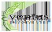 logo_ventus